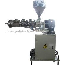 Bieten Sie hochwertige SJ30/25 bewegliche Extrusion Maschine