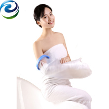 Wound dressing or wound Care Arm Cast Covers Waterproof Swimming