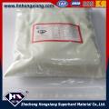 Synthetisches Diamantpulver 0,25um bis 50um