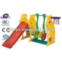 Детские игрушки для детей