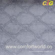 Italian Velvet Fabric
