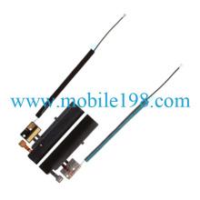 Reemplazo del cable Flex Antenna WiFi para iPad 3