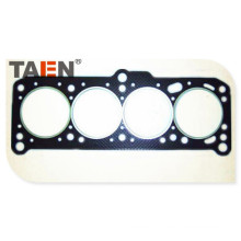 Supply Non Asbestos Golf Engine Gasket with High Quality