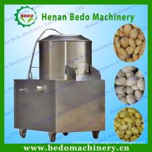 automatischer elektrischer Kartoffelschäler