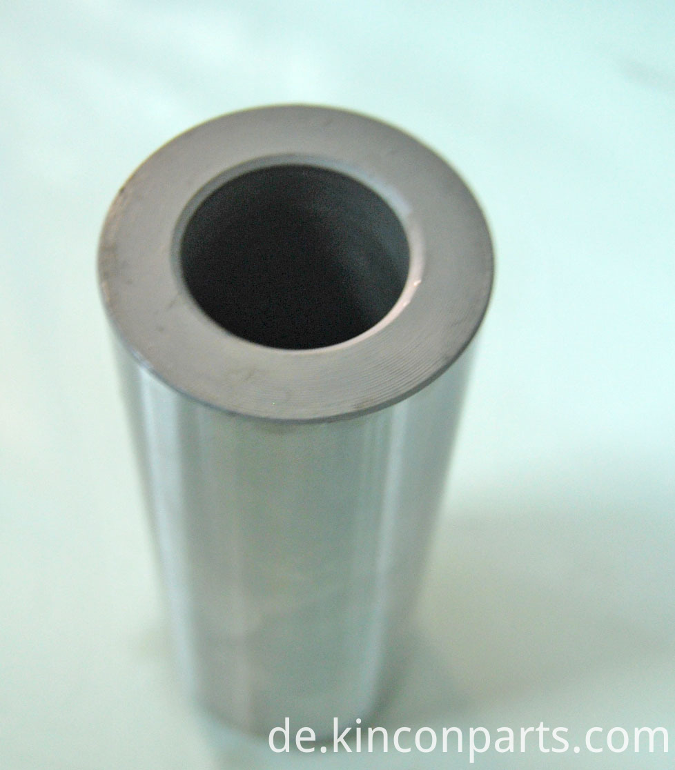 Piston Connecting Rod