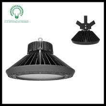 OEM ODM High Power 120W diseño perfecto LED Highbay Light