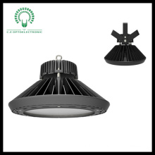 OEM ODM High Power 120W Perfect Design LED Highbay Light