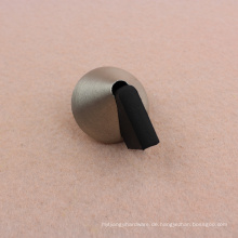 Kreiskegel Design Schiebetür Draft Stopper, RDA-10