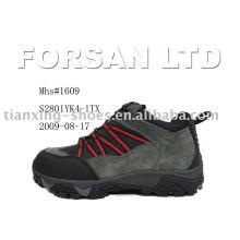 ботинки безопасности