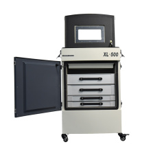 Filter Customized Inkjet Printing Air Filtration