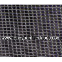 Stainless Steel Filter Wire Belt