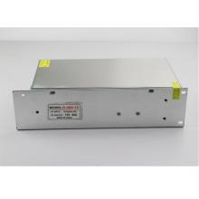 Alimentation d'énergie de la puissance LED de 12V 40A 480W