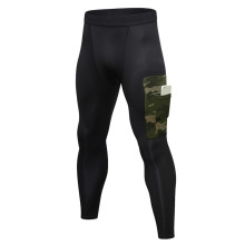 High Quality Activewear pant for men