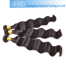 Can be dyed into champagne color Peruvian deep wave hair, many textures, ali export from China Can be dyed into champagne color Peruvian deep wave hair, many textures, ali export from China