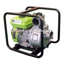 Pompe haute pression de 1,5 '' et 2 ''