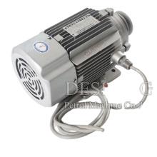 Fuel Dispenser Motor 220V  anti-explosion fuel dispenser motor
