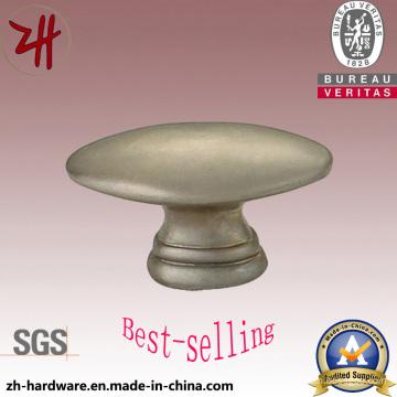 Mão de cozinha de alumínio com excelente qualidade (ZH-K025)