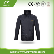 Hot Sale Waterproof Polyester Workwear