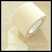 Ruban d'emballage pour tuyaux en PVC pour climatiseur