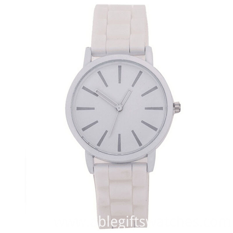 sport ladies geneva watch