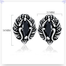 Crystail Jewelry Fashion Jewelry Stainless Steel Earring (EE0219)