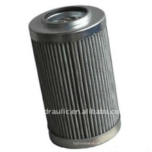 STAUFF-Filterpatrone