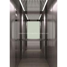 Elevator Cabin Modernization   Replacement