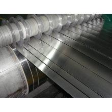 5005 Aluminum strips for evaporator