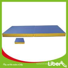 Children Soft Indoor Playground LE.RT.114