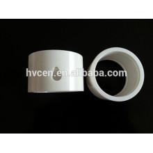 Keramikmesser Klinge / Lithium Zelle