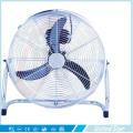 14 polegadas de alta qualidade ventilador de piso elétrico