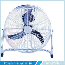 14 Inch High Quality Electric Floor Fan