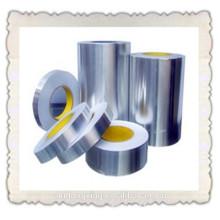 """8011 """"O""""Aluminum foil for Yogurt lids"""