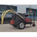 Gasoline Generator Asphalt Joint Sealing Equipment (FGF-100)