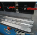 Amada CNC Press Brake with Italy Mpf Dro (APB63.31)