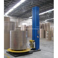 Stretchfolien-Verpackungsmaschinen