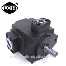 t6c denison vq hydraulics t6 series double vane pump