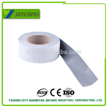 Hot sell emergency vehicle reflective tape