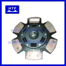 Getriebeteile Kupplungsscheibensatz für Ford für Ranger 2.3L CD1009CB6