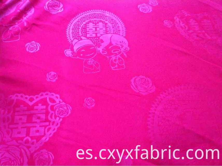 african wax cotton fabric