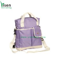 Pañales, cambio de bolsa para el bebé (YSDB00-051)