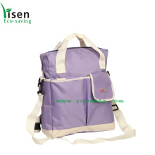 Nappy Changing Bag for Baby (YSDB00-051)