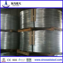 Heißer Verkauf Aluminiumdraht 1350/1370 für elektrisches Kabel