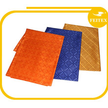 New Arrival 100 Polyester Fabric/African Bazin Fabric/Abaya Kaftan Usage