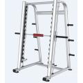 Strength Equipment Smith Machine