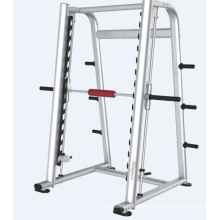 Stärke-Ausrüstung Smith-Maschine