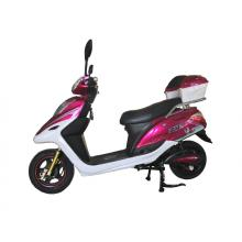Mini freni a tamburo per adulti scooter elettrico