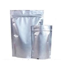 (L-Leucina) - Suplemento Nutricional L-Leucina (CAS 61-90-5)