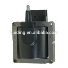 coils in a car 12321405 12336833 19017194N F503 F1953 DG325 DG325A for Ford auto ignition coil