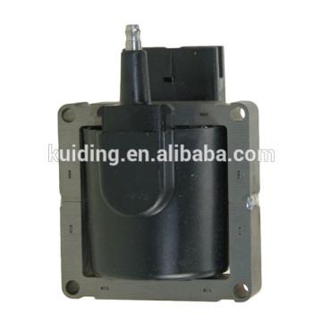 Spulen in einem Auto 12321405 12336833 19017194N F503 F1953 DG325 DG325A für Ford Selbstzündspule